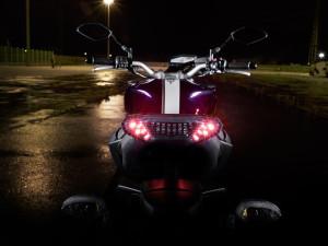 2014-Yamaha-MT09a