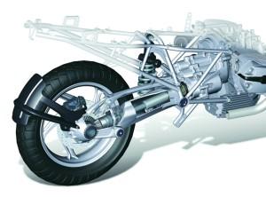 BMW_Kardan_R1200GS