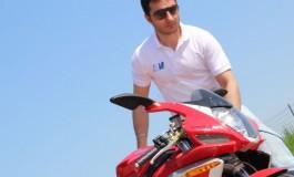 Speciale Bimota: DBX, DB5, DB8, DB10, TESI - Test Ride e Azienda
