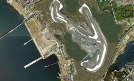 Napoli Marina Circuit – Apre i cantieri il circuito napoletano!