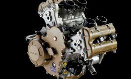 MotoGP: perché i motori 4V90° esprimono più potenza dei 4 in linea?