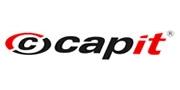 logo-capit