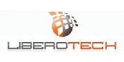 logo-liberotech