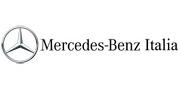 logo-mercedes-benz-italia