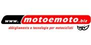logo-motoemoto