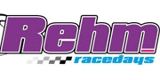 logo-rehm