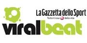 logo-viralbeat