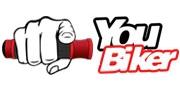 logo-youbiker