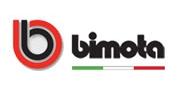 logo_bimota