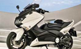 TMAX 530 – The Show Must Go On!