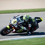 Toni-Elias-Indianapolis-Moto2