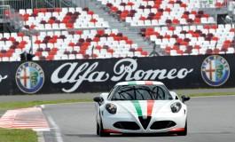 Alfa Romeo, rinnova nel Mondiale Superbike