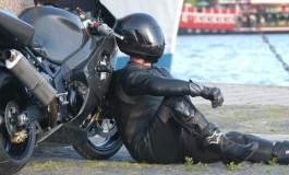 Ghost Rider - Il Motociclista fantasma