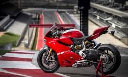 Scelti i piloti per la Ducati Superbike 2014