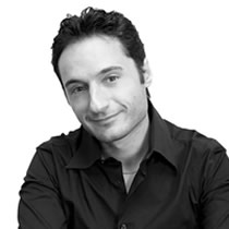 Marco Fossa :