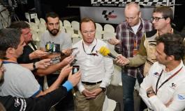 MotoGP: Phillip Island, prima gara col cambio moto!