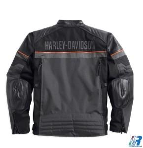 giacca-harley-davidson-20014 (3)