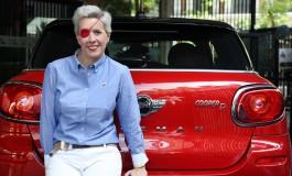 María de Villota, ex pilota di Formula 1, trovata morta a Sevilla