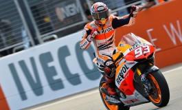 NEWS WEEK 39°: Marquez vince ad Aragòn, Polita denuncia Misano, villaggio Michelin, Motor bike expò
