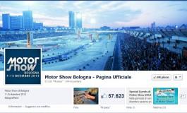 Motor Show di Bologna, evento annullato