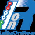Redazione ItaliaOnRoad