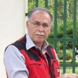 Fabio Avossa