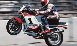 Stars & Stripes Stories: Stelle del motociclismo che hanno fatto la storia, coming soon!