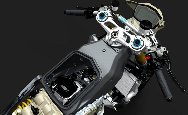 Airbox e filtri aria, diamo respiro al motore!