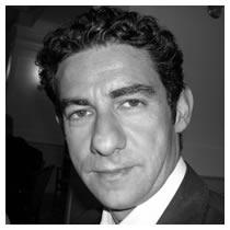 Aldo Ruggiero :