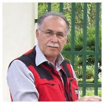 Fabio Avossa :