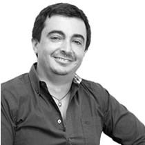 Riccardo Finizio :