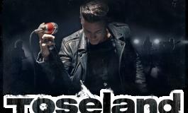 """James Toseland debutta con """"Life is beautiful"""" il suo primo singolo!"""