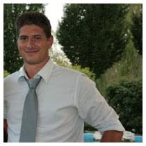 Mauro Vendramini :