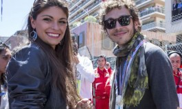 News week 49°: Rossi sposo? Donne-motocicliste, Polini Italian Cup: le date, Ride for Life: le iniziative.