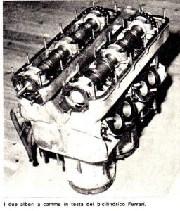 ferrari-bicilindrico (1)