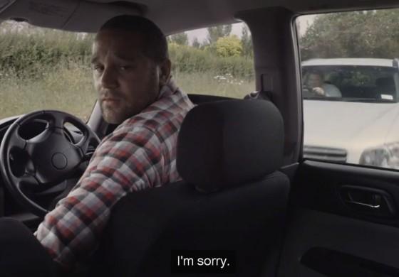 """Spot d'impatto sulla sicurezza stradale. Il finale è """"l'inevitabile"""" - VIDEO"""