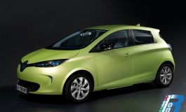 Renault NEXT TWO, il futuro è next!