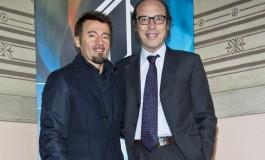 Max Biaggi commenterà la Superbike 2014?
