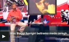 Complotto Biaggi / Honda… Max, rispolvera la verità dopo 9 anni!