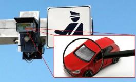 Controlli Rc auto automatici: tra Tutor e Autovelox come e quando