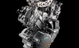"""Motore KTM 1290: l'evoluzione del cuore della """"Beast"""""""