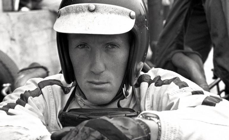 Jochen Rindt, Campione del Mondo postumo