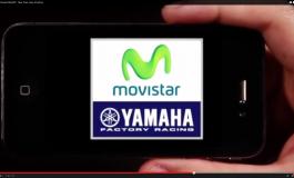 Movistar torna in MotoGP!