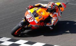 MotoGP Argentina: Fulmine Marquez, uno straordinario Pedrosa e Lorenzo rimonta la classifica!