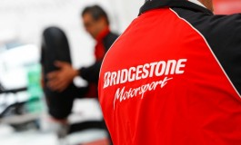 Bridgestone si ritira dalla MotoGP
