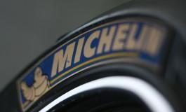 Michelin nuovo fornitore della MotoGP