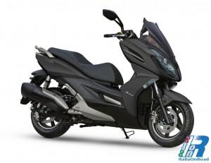 Kymco K-XCT 300i ABS_6