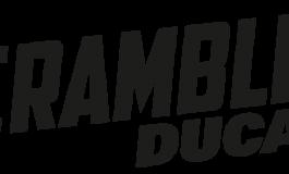 Esclusivo: Video della Nuova Ducati Scrambler!