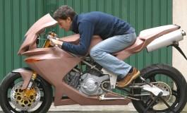 News week 27°Addio Robbiano, GP di Assen, rischi del PET,  MotoGP 2014:il videogioco, fiera della moto di Colonia