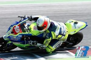 CIV Campionato Italiano Velocità (1)